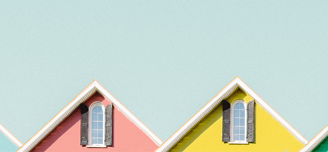 How to Maximize Open House Weekends