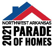 NWA PARADE OF HOMES